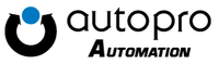 Autopro Automation