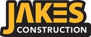 Jakes Construction Ltd.