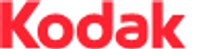 Kodak Graphic Communications Canada Co.