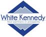 White Kennedy LLP