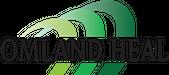 Omland Heal LLP