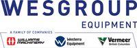 Wesgroup Equipment LP