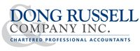 Dong Russell & Company Inc.