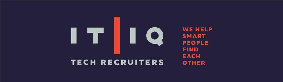 IT/IQ Tech Recruiters