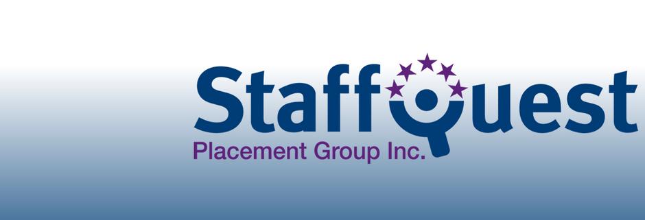 StaffQuest Placement Group Inc.