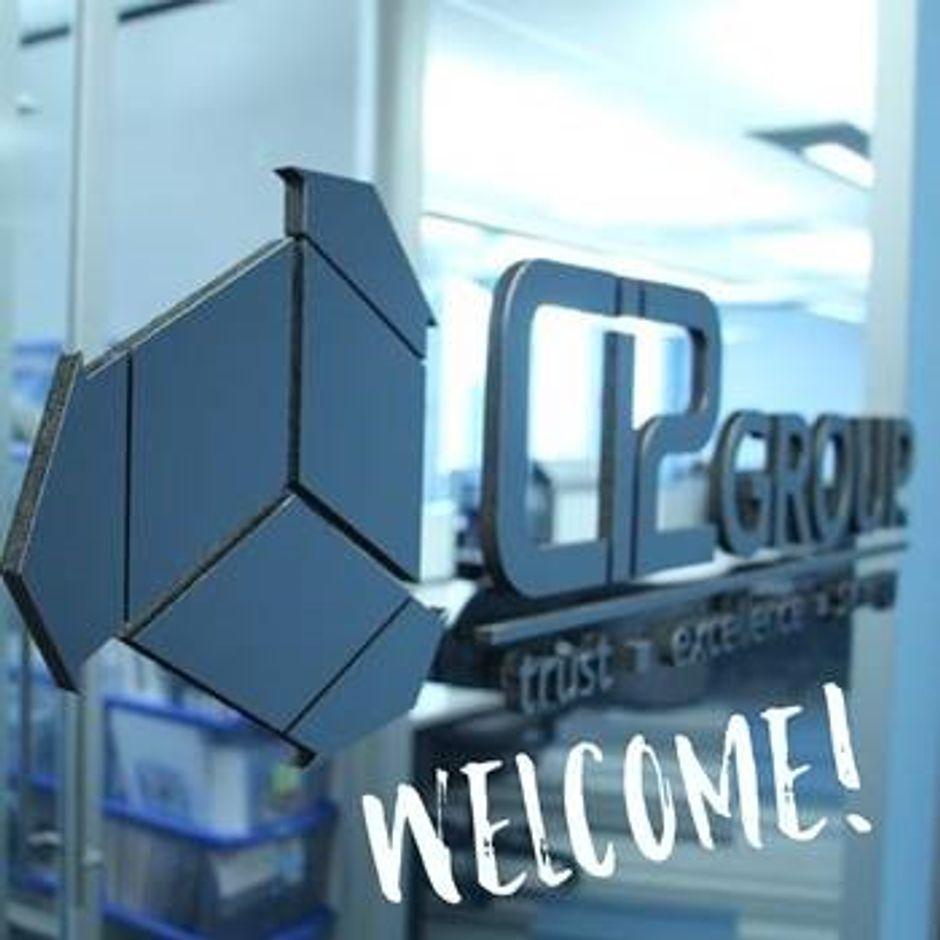 Ci2 Group Inc.