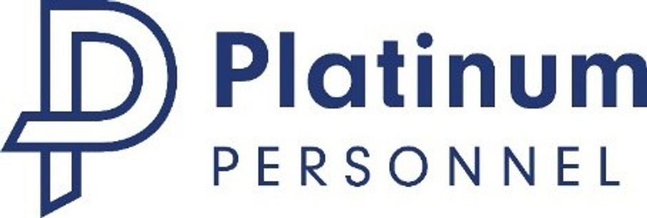 Platinum Recruiting Inc.