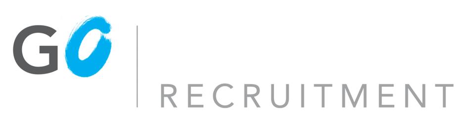 GO Recruitment
