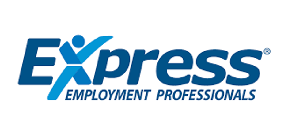 Express Employment Professionals, Burnaby