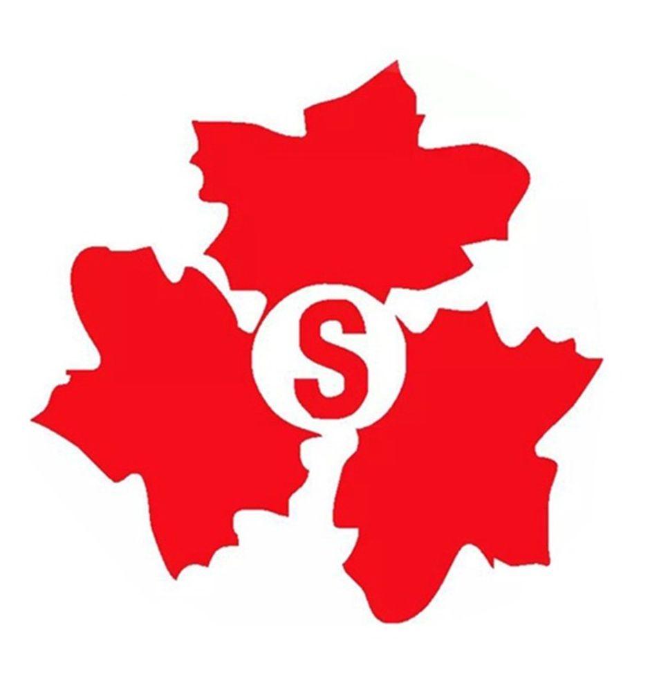 SWIS Recruiting & Employment Ltd.