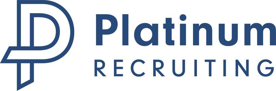 Platinum Recruiting Inc.