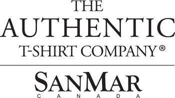 SanMar Canada Logo