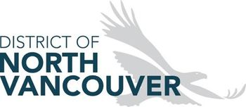 District of North Vancouver Logo