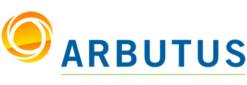 Arbutus Software Inc. Logo