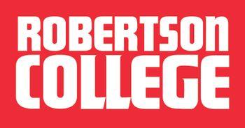Education Consolidation Corporation Logo