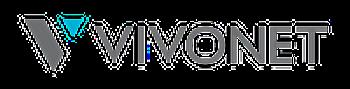 Vivonet Logo