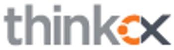 ThinkCX Logo