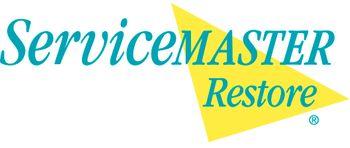 ServiceMaster of Grande Prairie Logo