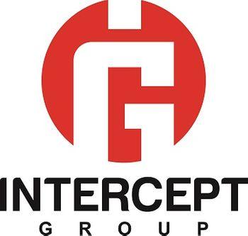 Intercept Group Logo