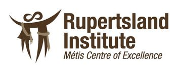 Rupertsland Institute Logo