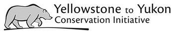 Yellowstone to Yukon Conservation Initiative Logo