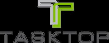 Tasktop Technologies Logo
