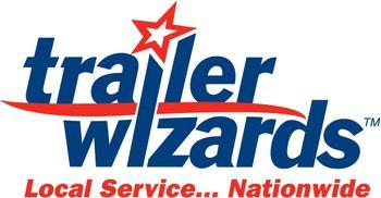 Trailer Wizards Ltd. Logo
