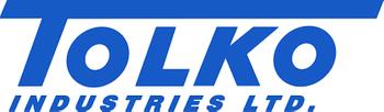Tolko Industries Ltd. Logo