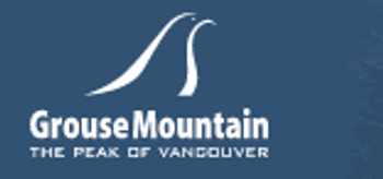Grouse Mountain Resorts Ltd. Logo