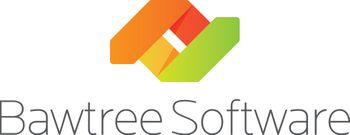 Bawtree Software Consulting Ltd. Logo