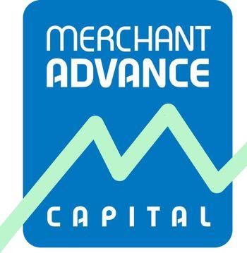 Merchant Advance Capital Logo