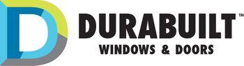 Durabuilt Windows & Doors Inc. Logo