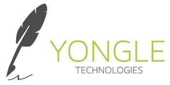 Yongle Technologies Logo