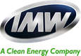 IMW Industries