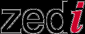 Zedi Inc. Logo