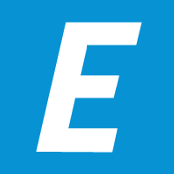 Edvisor.io Logo