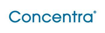 Concentra Financial Logo