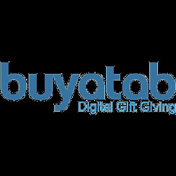 Buyatab, Inc. Logo