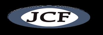 Jensen Contract Flooring Ltd. / Jensen Contract Flooring Logo