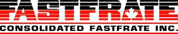 Consolidated Fastfrate Inc. Logo