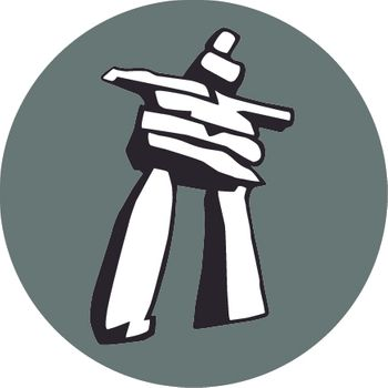 Inuktun Services Ltd Logo
