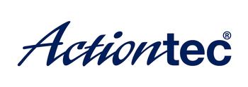 Actiontec Electronics, Inc. Logo