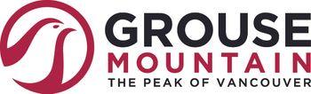 Grouse Mountain Resort Logo