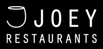 JOEY Restaurants Logo