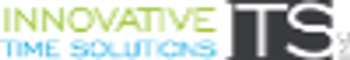 Innovative Time Solutions Logo