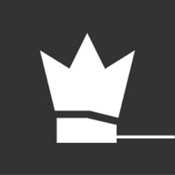 eSportsPools Logo