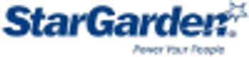 StarGarden Corporation Logo