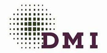 Davetek Marketing Inc. Logo