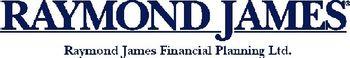 Raymond James Financial Planning Ltd. Logo
