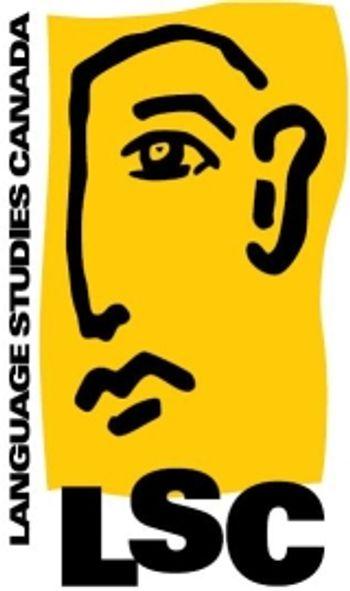 Language Studies Canada Logo